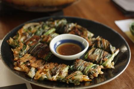 東京 料理教室 韓国料理