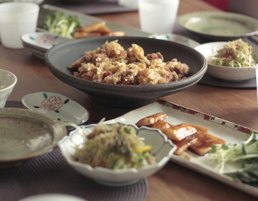 初心者も安心☆基礎から楽しく学べる恵比寿の料理 …